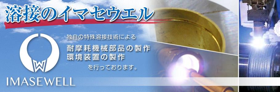 大人気新作 ハート ネックレス ダイヤモンド K10yg ゴールド ペンダント 4月誕生石 K10 ダイヤ-ネックレス